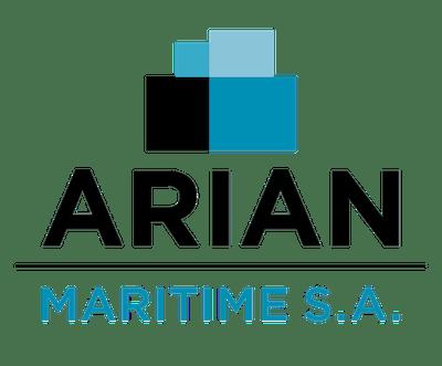 arian_logo.png