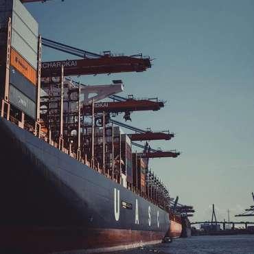 Customs Clearance & Cargo Insurance
